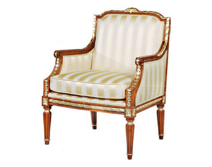Купить Кресло Camerin 2013 1121
