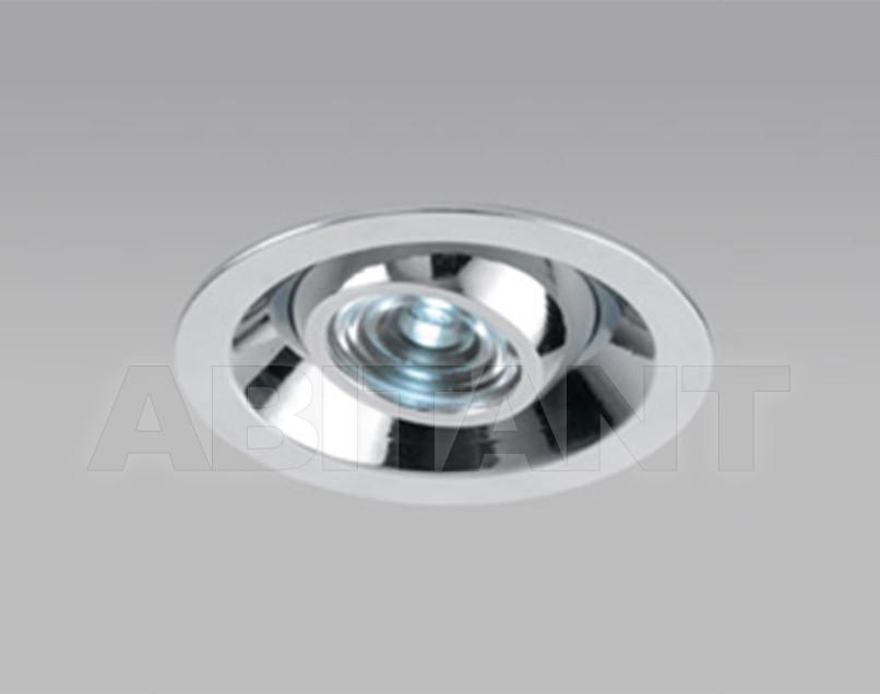 Купить Встраиваемый светильник Sirris Egger 692-05-15-01