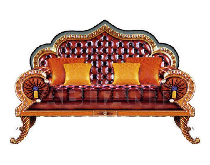 Купить Диван Camerin 2013 1105