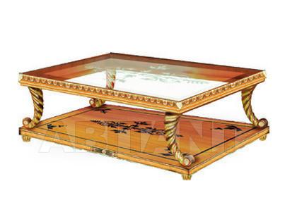 Купить Столик кофейный Camerin 2013 2057