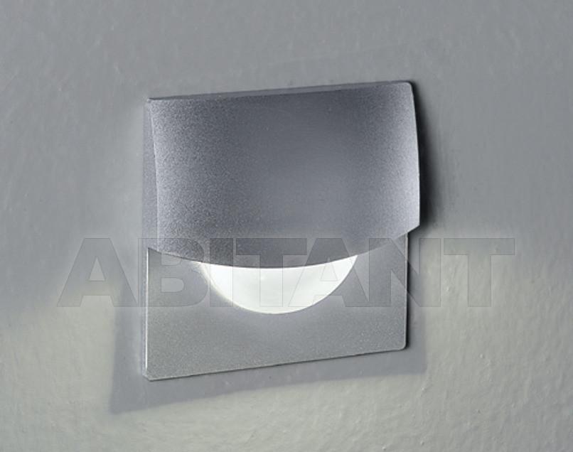Купить Светильник настенный Sirris Egger 892-05-00-33