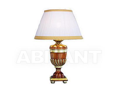 Купить Лампа настольная Camerin 2013 603