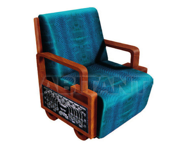 Купить Кресло Camerin 2013 1140