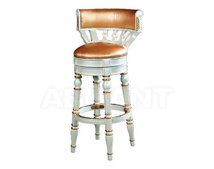 Купить Барный стул Camerin 2013 121PC