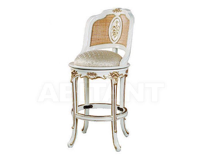 Купить Барный стул Camerin 2013 1055PC