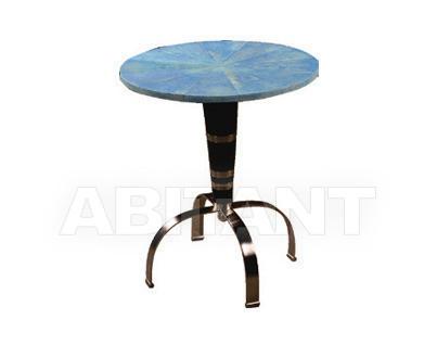 Купить Столик приставной Camerin 2013 2033