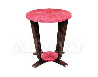 Купить Столик приставной Camerin 2013 2031