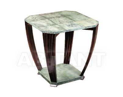 Купить Столик приставной Camerin 2013 2032