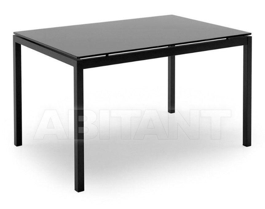 Купить Стол обеденный AVANTGARDE Calligaris  Dining CS/369-FX S