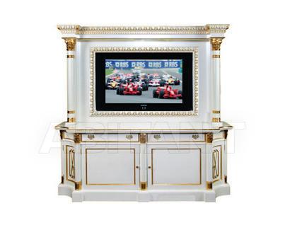 Купить Стойка под аппаратуру Camerin 2013 4016PC