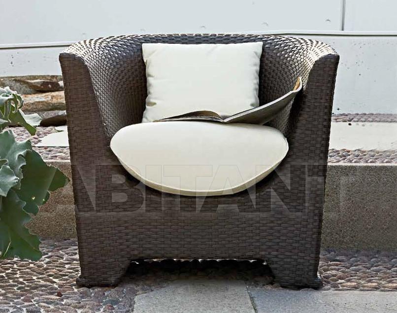 Купить Кресло для террасы Atmosphera Avantgarden AO PL 32