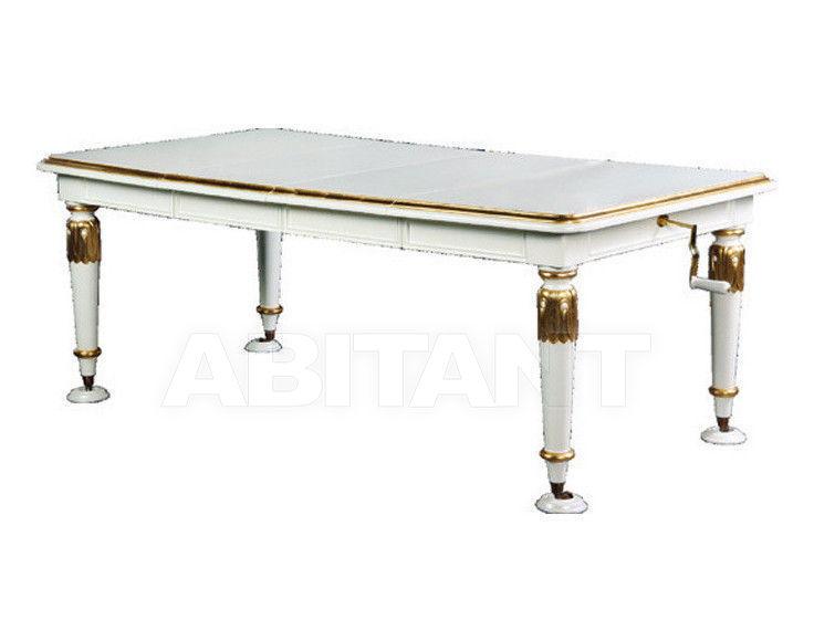 Купить Стол обеденный Camerin 2013 319PC