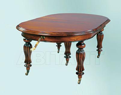 Купить Стол обеденный Camerin 2013 313A