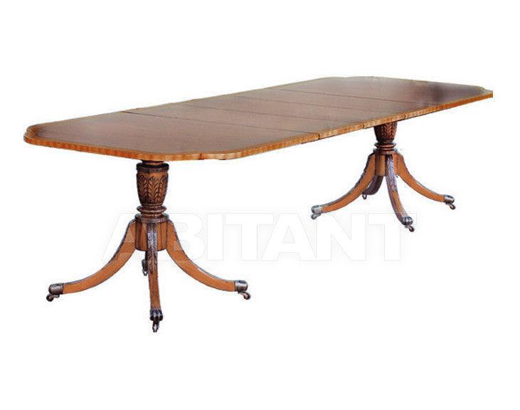 Купить Стол обеденный Camerin 2013 3017