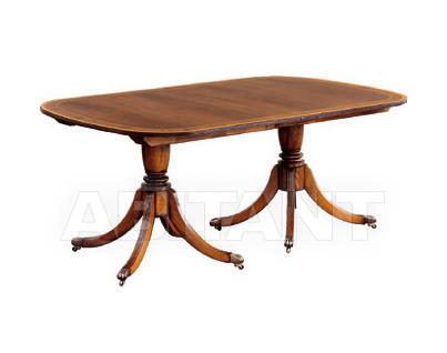 Купить Стол обеденный Camerin 2013 3018
