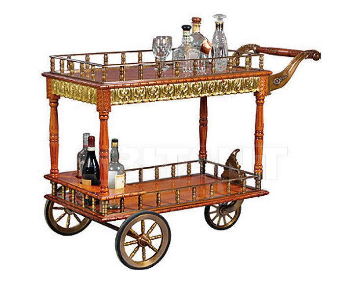 Купить Стол сервировочный Camerin 2013 5085