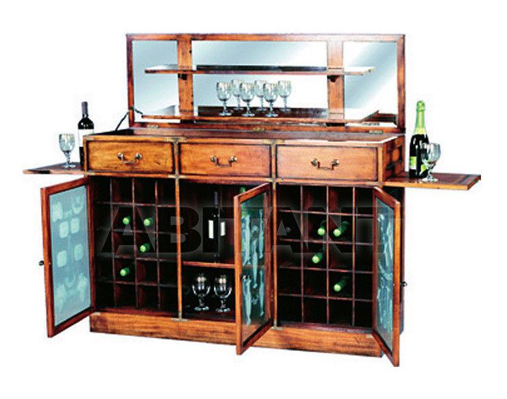 Купить Винный шкаф Camerin 2013 487