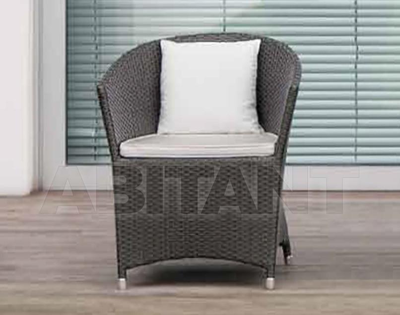 Купить Кресло для террасы Atmosphera Avantgarden GB PL 32