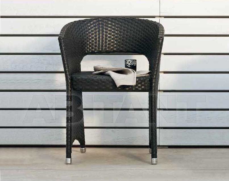 Купить Кресло для террасы Atmosphera Avantgarden GU PL 32