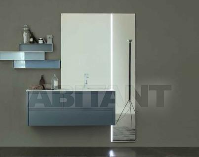 Купить Зеркало Mastella  Tender ST10
