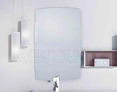 Купить Зеркало Mastella  Dress SGR5