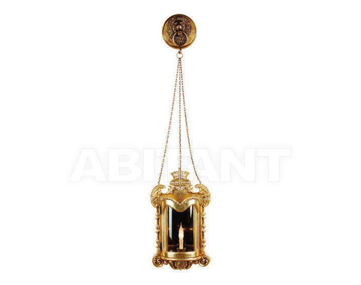 Купить Светильник настенный Camerin 2013 5049