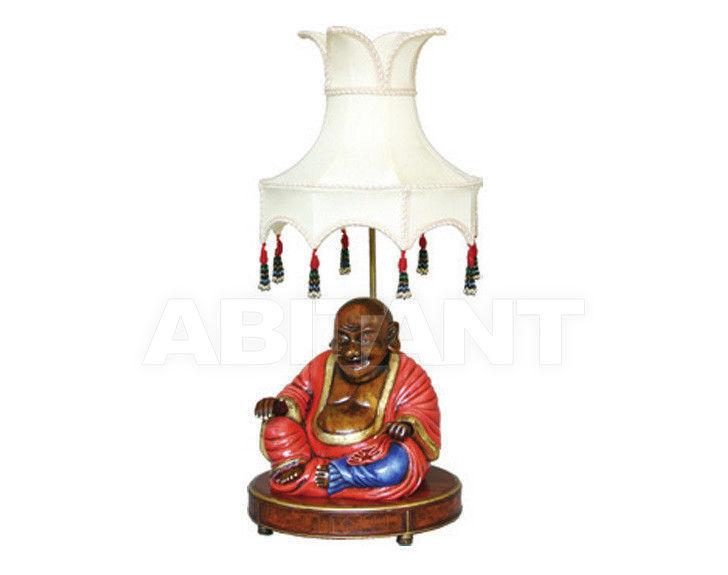 Купить Лампа настольная Camerin 2013 636