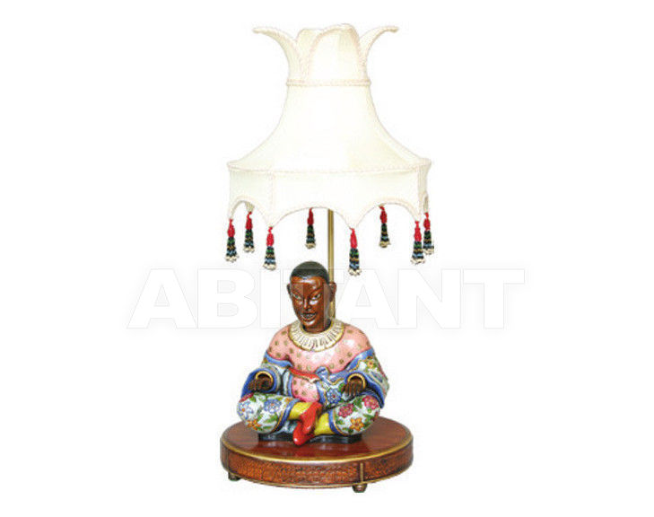 Купить Лампа настольная Camerin 2013 637