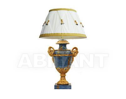 Купить Лампа настольная Camerin 2013 641
