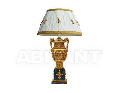 Купить Лампа настольная Camerin 2013 644