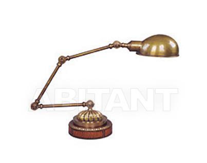 Купить Лампа настольная Camerin 2013 805
