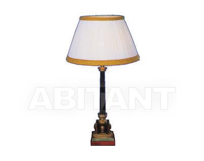 Купить Лампа настольная Camerin 2013 600