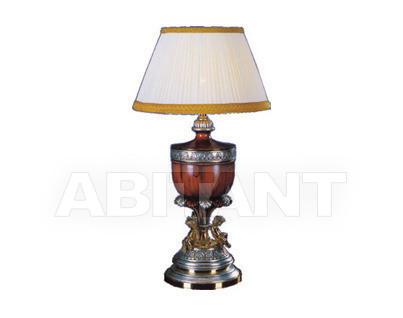 Купить Лампа настольная Camerin 2013 604