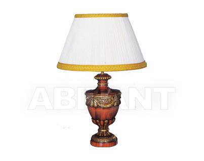 Купить Лампа настольная Camerin 2013 605
