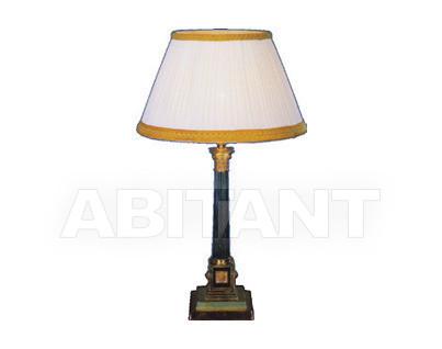 Купить Лампа настольная Camerin 2013 607