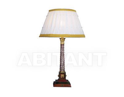 Купить Лампа настольная Camerin 2013 611