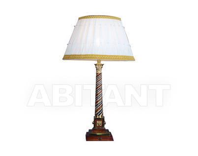 Купить Лампа настольная Camerin 2013 612