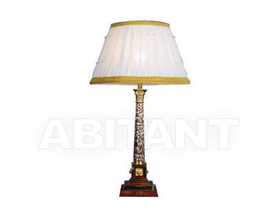 Купить Лампа настольная Camerin 2013 613