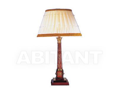 Купить Лампа настольная Camerin 2013 616