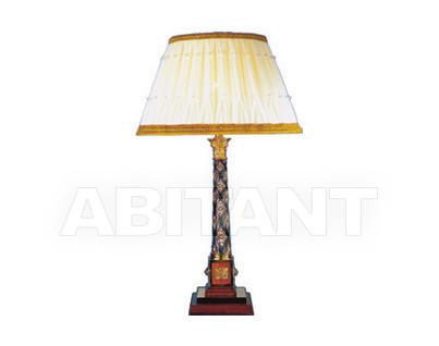 Купить Лампа настольная Camerin 2013 618
