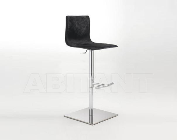 Купить Барный стул Airnova Airnova SERVICE/G