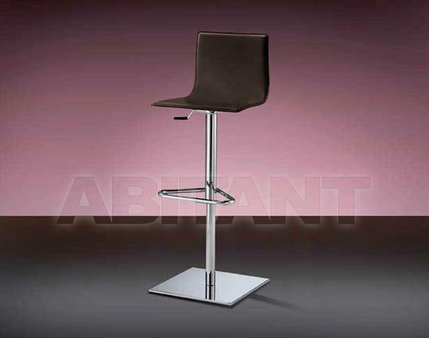 Купить Барный стул Airnova Airnova SGABÒ