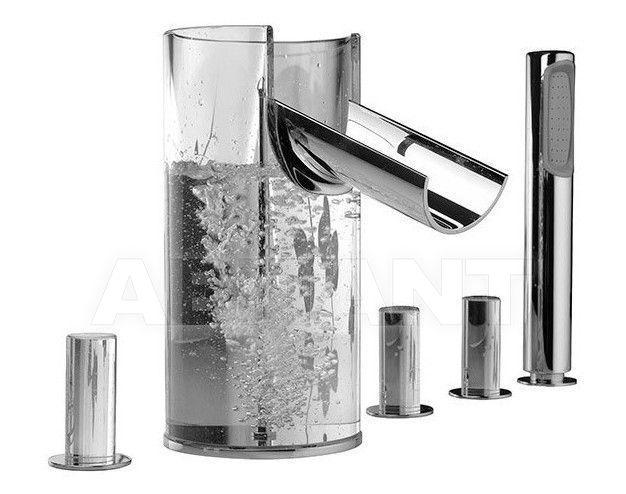 Купить Смеситель для раковины Hego Waterdesign  2012 0FW00016
