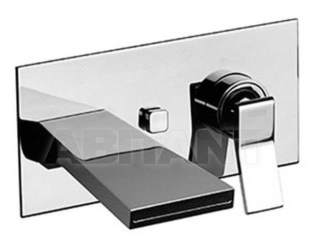 Купить Встраиваемый смеситель Hego Waterdesign  2012 0GI00497