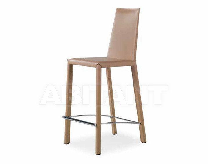 Купить Барный стул Airnova Airnova News QUADRA/2 SG 65