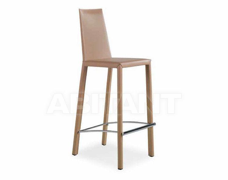 Купить Барный стул Airnova Airnova News QUADRA/2 SG 75