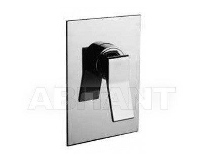 Купить Встраиваемый смеситель Hego Waterdesign  2012 0GI00410