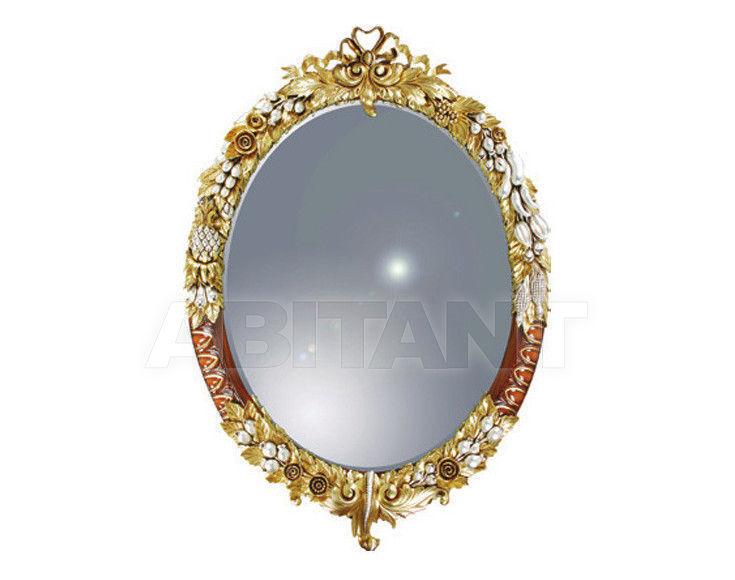 Купить Зеркало настенное Camerin 2013 5006