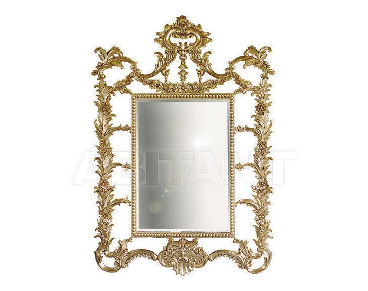 Купить Зеркало настенное Camerin 2013 5018