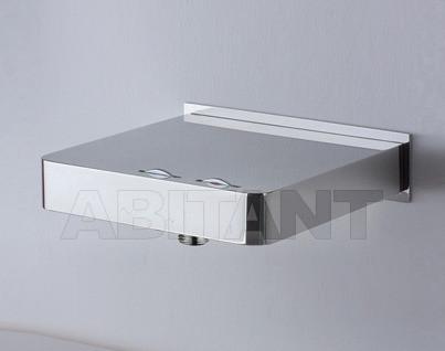 Купить Смеситель для ванны Hego Waterdesign  2012 0IW00011
